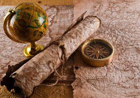 В России 18 августа будут отмечать День географа