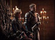 Жители России назвали любимых героев «Игры престолов»