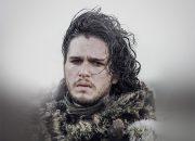 Актер сериала «Игра престолов» проходит реабилитацию после съемок