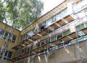В Краснодаре во время летних каникул отремонтируют 82 школы и 104 детсада