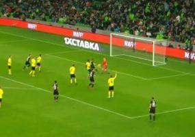 Как ФК «Краснодар» попал в Лигу чемпионов