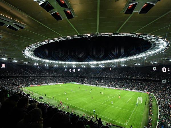 Какие будут соперники у ФК «Краснодар» в рамках квалификации Лиги чемпионов