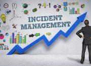 На Кубани через систему «Инцидент менеджмент» рассмотрели 14 тыс. обращений