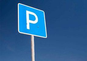 Краснодар стал городом с самыми дорогими парковками в аэропорту