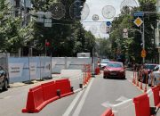 В Краснодаре обновят 12 участков сетей канализации и водоснабжения