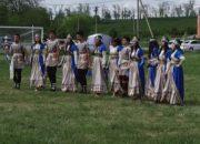 В Курганинском районе прошел фестиваль ассирийской культуры «Хубба»