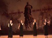 В Краснодарском институте культуры прошел благотворительный концерт