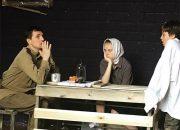 В Краснодаре дети представят спектакль по рассказам Платонова