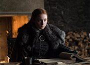 Актриса «Игры престолов» заявила, что концовка сериала разочарует поклонников