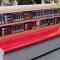 В Новороссийске установят скамейки с виртуальной библиотекой
