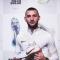 ФК «Краснодар» интересуется уругвайским защитником Сильвой