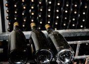 Российским чиновникам разрешили покупать только отечественное вино