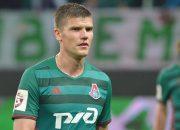 Полузащитник московского «Локомотива» может продолжить карьеру в ФК «Сочи»