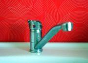 В Краснодаре начались двухнедельные отключения горячей воды