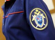 На Кубани пьяный мужчина из ревности забил до смерти сожительницу