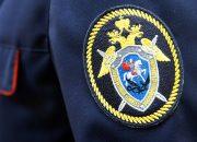 На Кубани пенсионеру разрубило голову металлическим листом