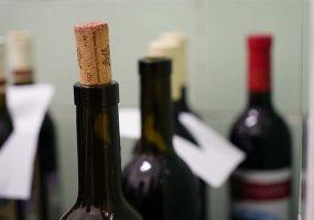 В России магазины обяжут принимать бутылки