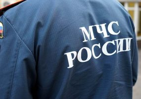 В Краснодаре из-за короткого замыкания из поликлиники эвакуировали 500 человек
