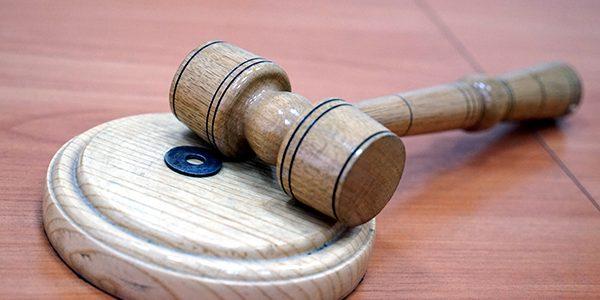 На Кубани будут судить иностранца за изнасилование девушки семь лет назад
