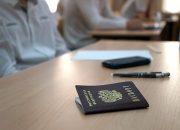 На Кубани более 60 тыс. девятиклассников сдадут ГИА