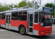 Краснодарские активисты попросили губернатора сохранить троллейбусы на Красной