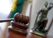 В Краснодаре директора и бухгалтера будут судить за неуплату 22 млн рублей