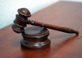 На Кубани директора йодного завода будут судить за невыплату зарплаты