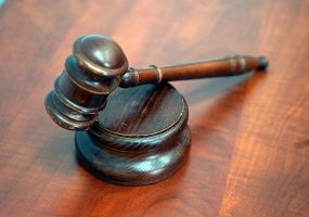 В Сочи осудили экс-чиновника за махинации при строительстве медицинского центра