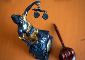 В Сочи суд запретил строить ЖК из-за фиктивных документов застройщика