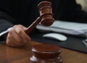 Адвокат: в деле «краснодарского людоеда» Бакшеева нет доказательств