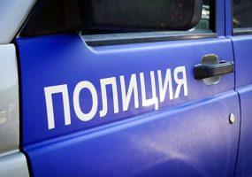 В Новокубанском районе поймали грабителя после нападения на пенсионерку