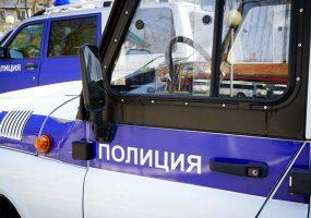 В Павловском районе девушка из мести разбила машину своего бывшего парня