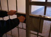 На Кубани за сбыт героина мужчину приговорили к 11 годам колонии