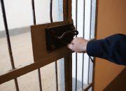 В Краснодаре полицейского посадили на 13 лет за подбрасывание наркотиков жителям