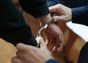 Жителя Кубани задержали за участие в боевой экстремистской организации
