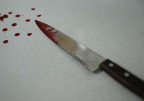 В Лабинском районе раненный ножом мужчина лег спать и умер