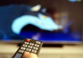 В Апшеронском районе прошло совещание по переходу на цифровое ТВ