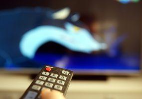 Волонтеры помогают кубанцам перейти с аналогового телевещания на цифровое