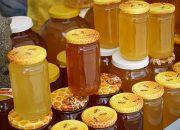 «Росконтроль» назвал «Медовую Кубань» опасным производителем меда