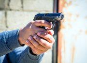 Сочинцев призвали сдать незаконное оружие