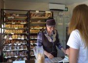 Звание лучшего хлеба на Кубани получила продукция из Геленджика