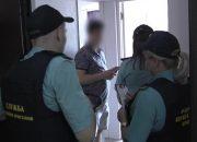 Судебные приставы Кубани провели рейд по неплательщикам алиментов