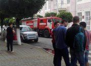 В Армавире разыскивают лжетеррориста, сообщившего о минировании четырех ТЦ