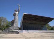 В Краснодаре кинотеатру «Аврора» вернут исторический облик