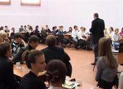 Кубань присоединилась к онлайн-тестированию по финансовой грамотности