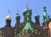 В Свято-Троицком соборе Краснодара откроют новый придел