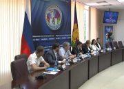 На Кубани 8 сентября в муниципалитетах выберут более 6 тыс. депутатов