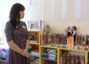 В Усть-Лабинском районе женщина открыла музей экзотических кукол