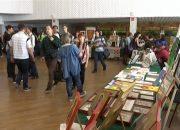 В Краснодаре прошел краевой фестиваль духовной культуры