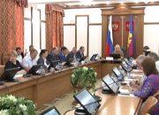 Анна Минькова: реабилитационные центры Кубани отвечают современным стандартам